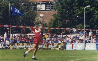 1993 TWG Sports Fistball 004