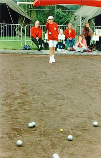 1993 TWG Sports BouleSport 006