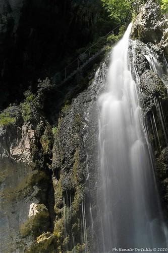 cascata del Vitello d'oro DSC_9503 (Large)_watermark