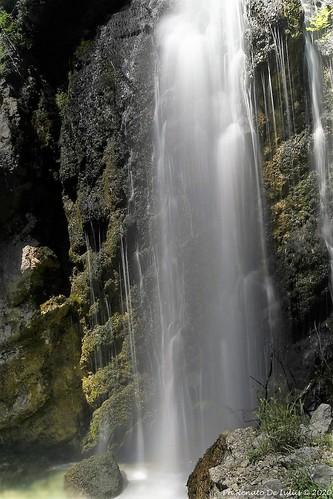 cascata del Vitello d'oro DSC_9501 (Large)_watermark