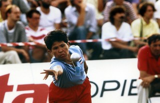 1989 TWG Sports Sportboules 02