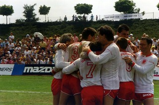 1989 TWG Sports Fistball 02