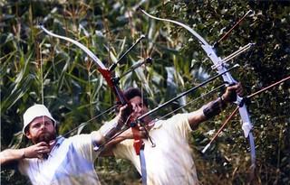 1989 TWG Sports Archery 01