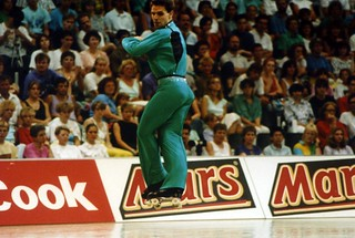 1989 TWG Sports Rollersports Artistic 02
