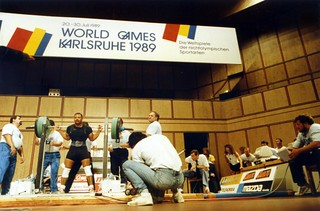 1989 TWG Sports Powerlifting 01