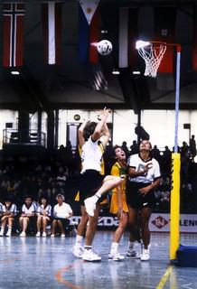 1989 TWG Sports Netball 01