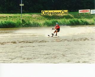1993 TWG Sports Waterski 003