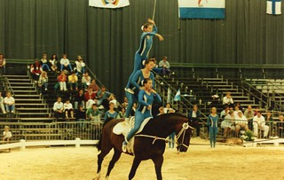 1993 TWG Sports Vaulting 02