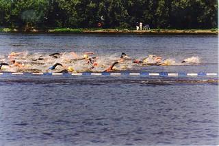 1993 TWG Sports Triathlon 001