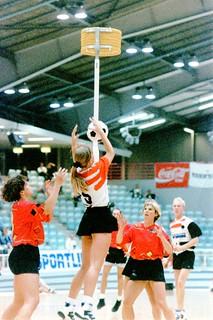 1993 TWG Sports Korfball 002