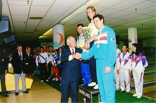 1993 TWG Sports Bowling 006