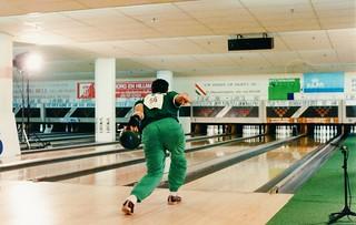1993 TWG Sports Bowling 005