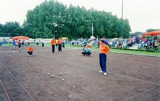 1993 TWG Sports BouleSport 002