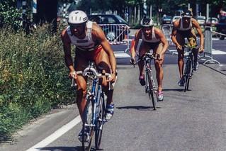 1993 TWG Sports Triathlon 004