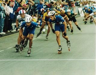 1993 TWG Sports RollerSpeed 001