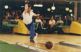 1993 TWG Sports Bowling 003