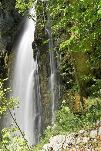 cascata del Vitello d'oro DSC_9524 (Large)_watermark