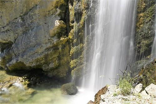 cascata del Vitello d'oro DSC_9516 (Large)_watermark
