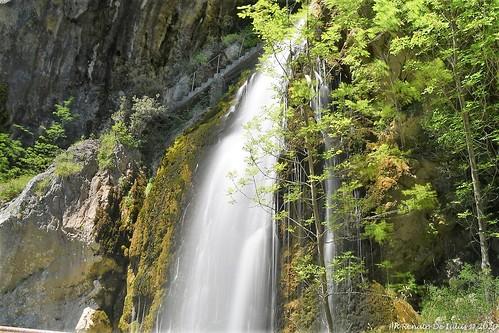 cascata del Vitello d'oro DSC_9495 (Large)_watermark