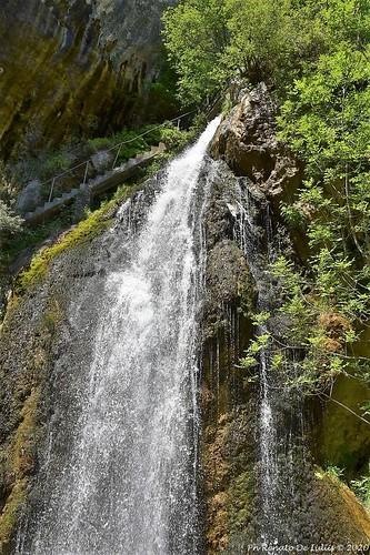cascata del Vitello d'oro DSC_9486 (Large)_watermark