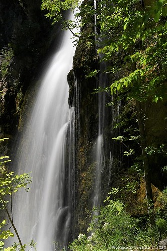 cascata del Vitello d'oro DSC_9529 (Large)_watermark