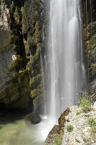 cascata del Vitello d'oro DSC_9518 (Large)_watermark