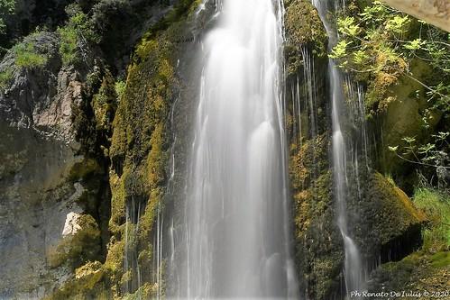 cascata del Vitello d'oro DSC_9500 (Large)_watermark