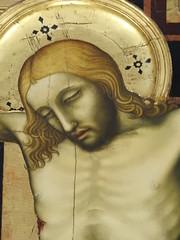Basilica di Santa Croce - Firenze