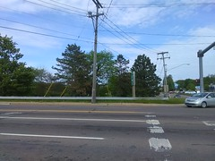 Capital Avenue Southwest, Battle Creek
