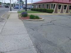 Michigan Avenue, Battle Creek