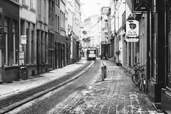 Antwerp 2018