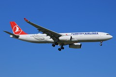 TC-LOD_A333_Turkish Airlines