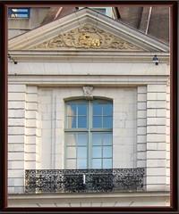 Lille_50_rue_delory