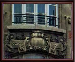 Lille, Rue des Pt de Commines