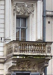 Lille, Hôtel particulier, 15 rue de la Barre (PA00135486) (3)_Fotor