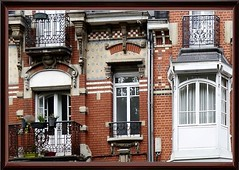 Lille Rue_d'Isly 2
