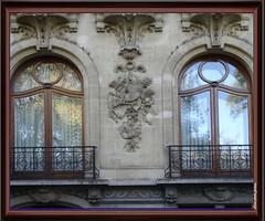 Lille maisons rue Desmazières (1)