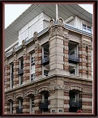Lille ancienne faculte medecine pharmacie