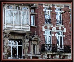 Lille 20_22_boulevard_Jean-Baptiste_Lebas