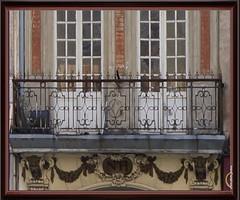 Lille  100 à 108 bis rue Paris