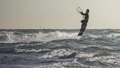 1 juni surfers @ De Haan