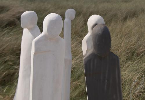 Dead Men walking: US - we have a problem