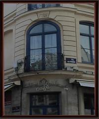 Lille Rue_des_Molfonds