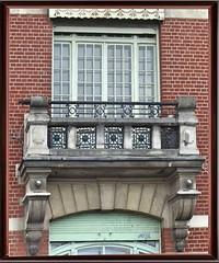 Lille Rue_de_Cambrai82