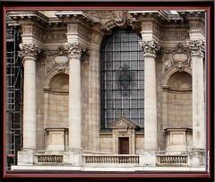Lille Palais Beaux Arts