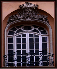 Lille 41 rue Esquermoise
