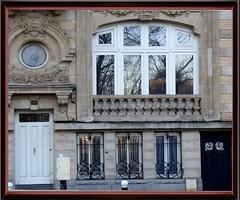Lille 22 boulevard Jean-Baptiste Lebas (2)