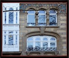 Lille 22 boulevard Jean-Baptiste Lebas (1)