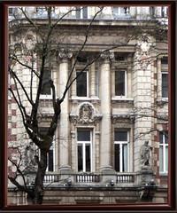 Collège_Franklin
