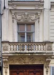 Lille, Hôtel particulier, 15 rue de la Barre (PA00135486) (2)_Fotor